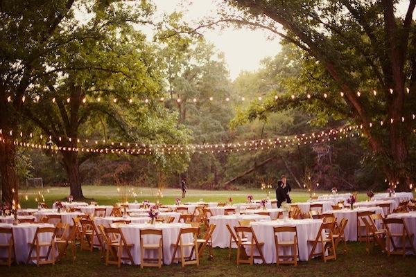 Outdoor-Wedding-Planning-Tips