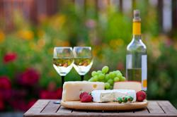 wine_garden