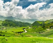 【世界一周】ベトナム 26日間の旅で使ったお金・項目別まとめ