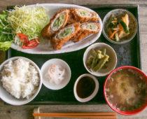 ポカラの日本食「青空」と「FUJIYAMA」はどっちがオススメ?(メニュー情報有)