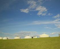 【世界一周】モンゴルの旅記事 総まとめ(おすすめスポット・グルメ・宿・移動etc)