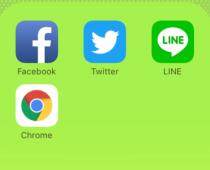 ネット規制国(中国など)でGoogle&SNSを見る方法(PC&スマホ)