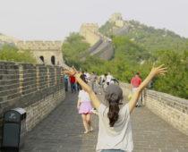 中国VISAを取らずに後悔・・・!大国はVISAがあった方が良いと思った理由