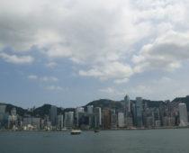 【世界一周】香港の旅記事 総まとめ