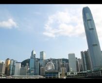 【旅の情報】香港の基本情報と物価!