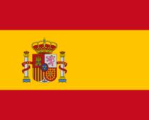 スペイン語圏旅行のためにスペイン語を覚える!#1 挨拶編