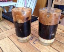 コーヒーを飲まない私が「ベトナムコーヒー」でコーヒーに目覚めた話