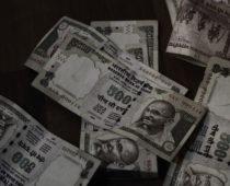 紙くずと化したインド紙幣、インド人はどう思っているのか聞いてみた