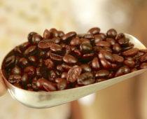 ホイアンの豆専門店で飲んだ最高級ベトナムコーヒー「イタチのうんち」が激美味しい!