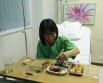 デング熱!インドネシアで11日間の入院生活(後編)