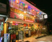 ポカラで人気の本格中華「蘭花飯店」(メニュー情報有)