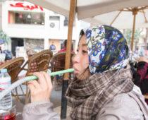 今エジプトが安い!グルメシティ・カイロで食べ歩き!
