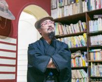 オペラやばい。カイロで人生初のオペラ鑑賞!20年越しの夢を叶えた男