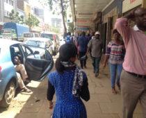 旅する夫婦がアフリカで考えた治安の悪い国での強盗対策