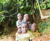 日本の子どもはアフリカンキッズ並みにずる賢くなるべきだ